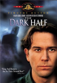 Темная половина